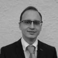 Yegor Perelygin