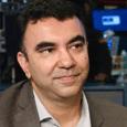 Bhavneesh Sharma, MBA