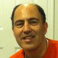 Warren Mitlak