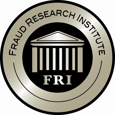 Fraud Research Institute picture