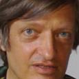 Rogier van Vlissingen
