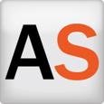 AdvisorShares