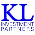 KL Investment Partners