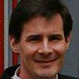Alan Longbon
