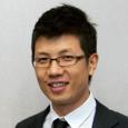 Minyi Chen picture