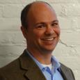 Gregg Rosenberg