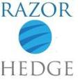 Razor Hedge