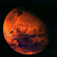 Mars Report