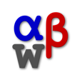 AlphaBetaWorks