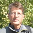 Mark Zusy