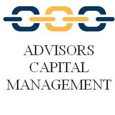 Advisors Capital Management