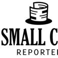 Small Cap Reporter