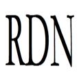 Reid D. Notes