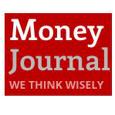 TheMoneyJournal