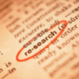 Unbigoted Research