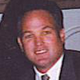 Kipley Lytel, CFA picture