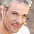 John Georgiou