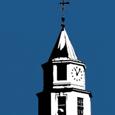Carbondale Capital