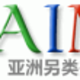 China Alternative Investments Group