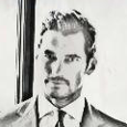 Dominic Cobb picture