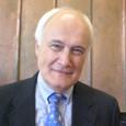Bob Burnett