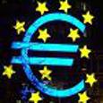 Euronomist picture