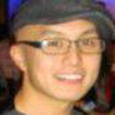 Jonathan Luu