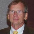 Robert Opaluch