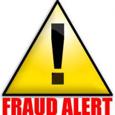 Microcap Fraud Alert