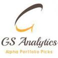 GS Analytics picture