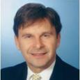 Ivan Sack