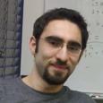 Masoud Farivar