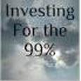 99% Trader