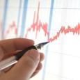 E-Investing Analysis