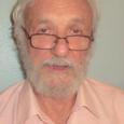 Bart Gruzalski