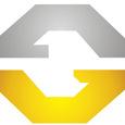 GBI Capital