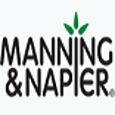Manning & Napier picture