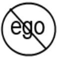 Ego-Free Trader