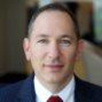 Greg Silberman, CFA