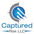 Captured Risk