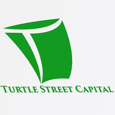 Turtle Street Capital picture