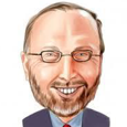 Seth Klarman's Shadow