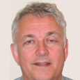 Gary Golnik
