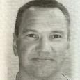 Frank Isaksen, CFA