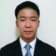 Michael Yim