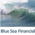 Blue Sea Financial
