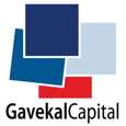 GaveKal Capital Team