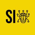 ADS Analytics