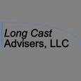 longcastadvisers
