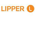 Lipper Insight at Thomson Reuters